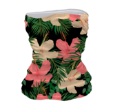 Flowers - Neck Gaiter